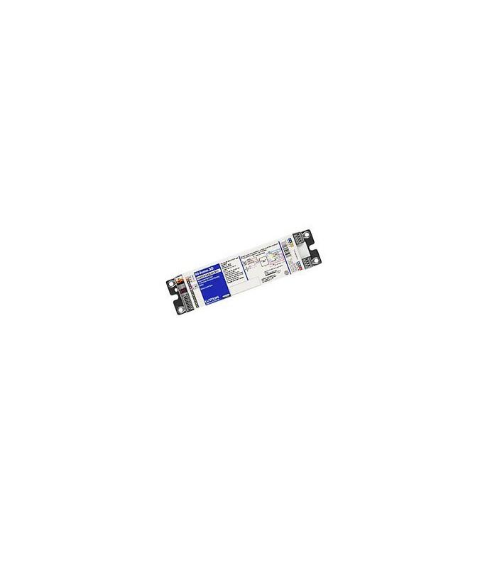 Balasto HI-LUME 3D H3DT540GU210