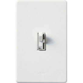 Otras Lineas Dimmers Switches Lutron