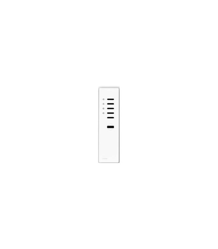 GRX WIRELESS REMOTE 8SN 4.5V