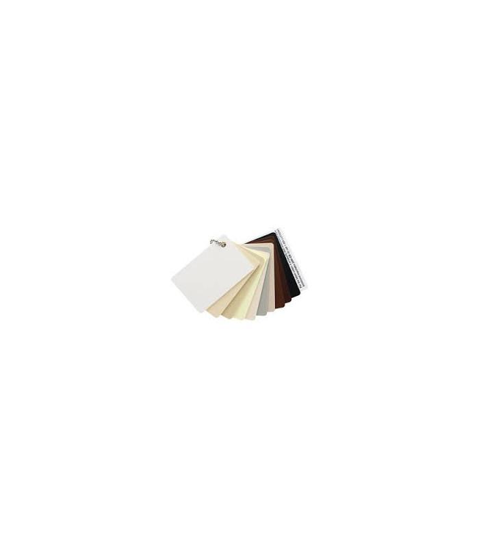 LUTRON COLOR SAMPLE KIT (PLASTICS)