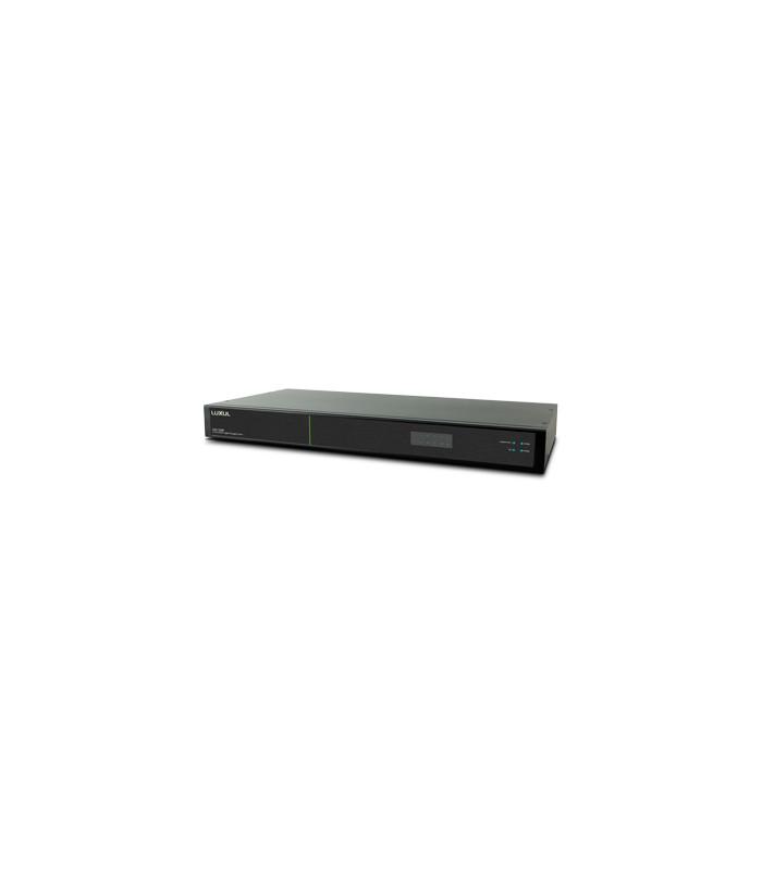 Switch de 12 puertos AMS-1208P