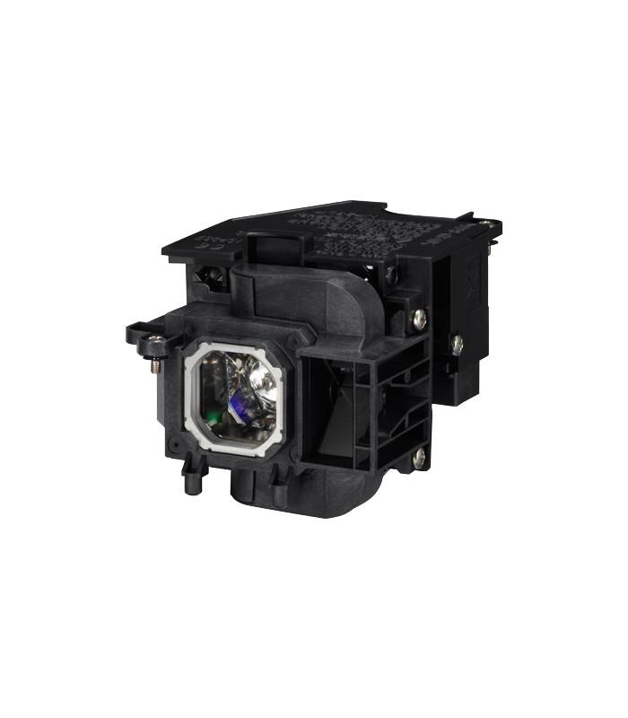Lampara proyector NP23LP