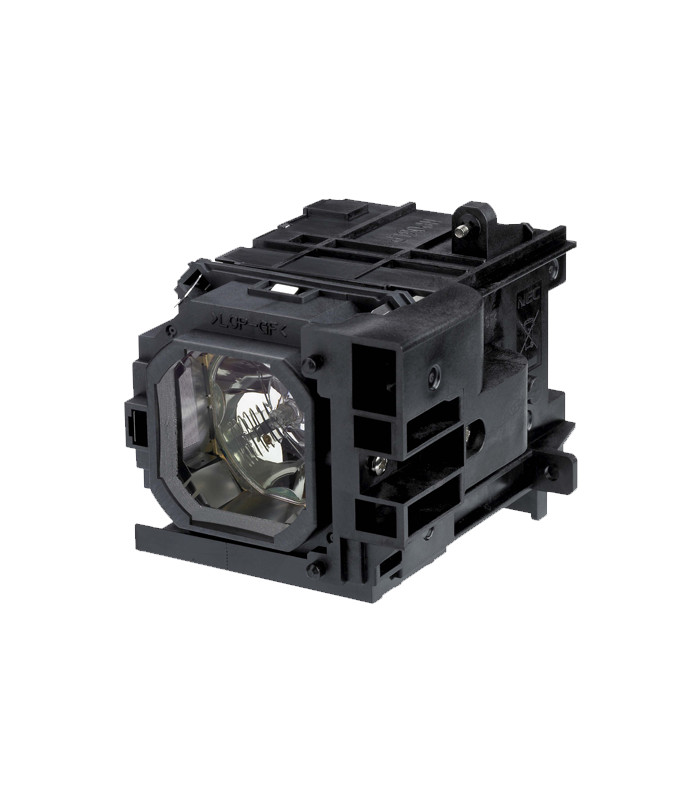Lampara proyector NP21LP