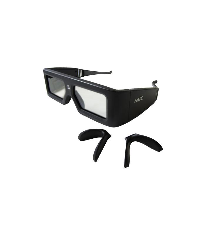 Gafas 3D activas NP01GL
