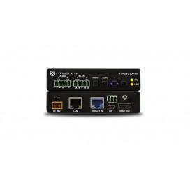 Extenders HDBaseT