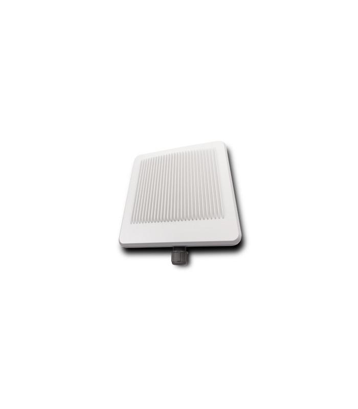 High Power AC1200 Dual-Band Outdoor Wireless AP