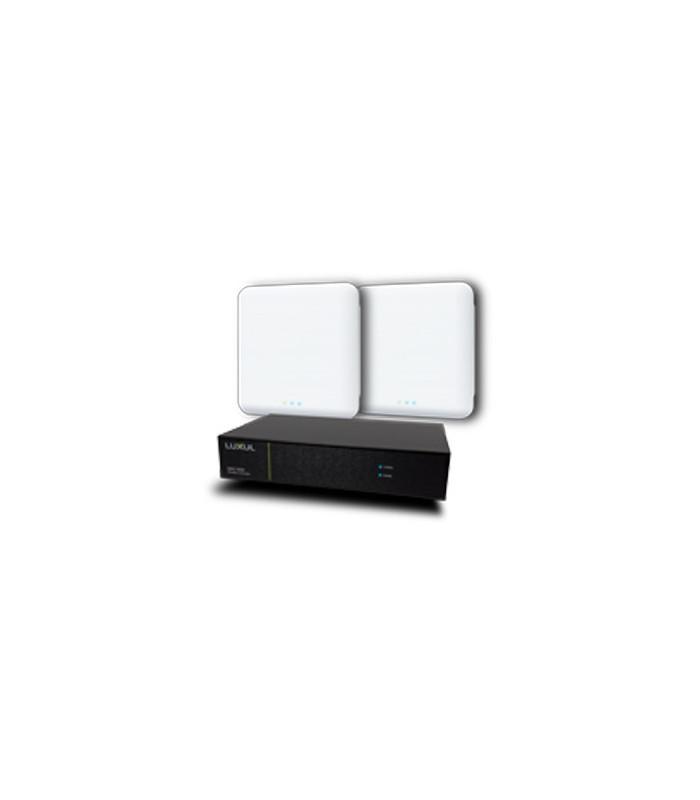 High Power AC1200 Wireless Controller System