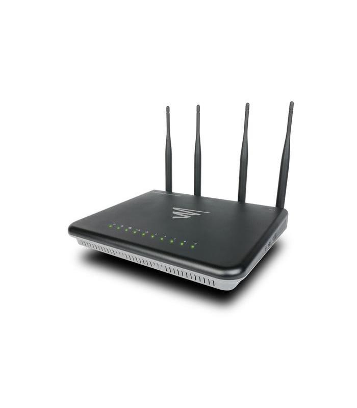 AC3100 Whole Home Wi-Fi System (XWR-3150 + XAP1610 Bundle) *NEW*