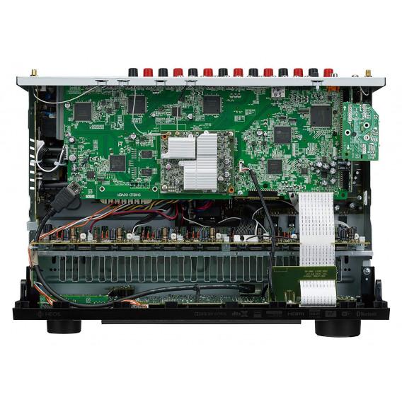 Amplificador AV / Receiver AVR-X2600H