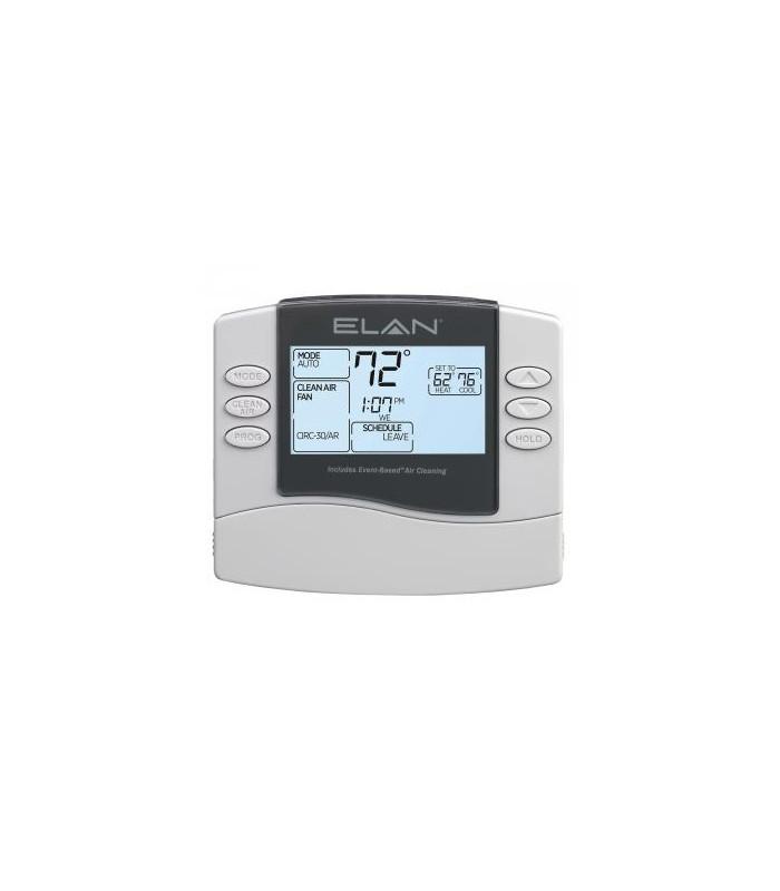ELAN 8810 Wi-Fi Thermostat