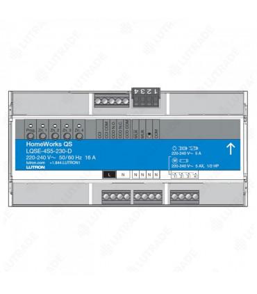 LQSE-4S5-230-D