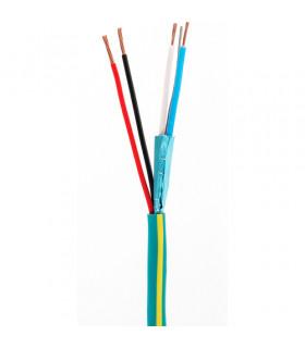 Cable Lutron y Control