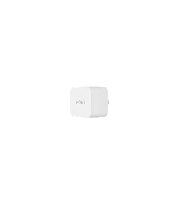 USB POWER SUPPLY 5V 2.4A