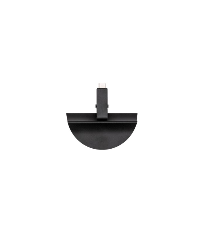 USB CHARGE MODULE LX