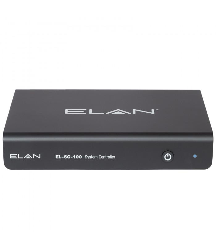 ELAN EL-SC-100