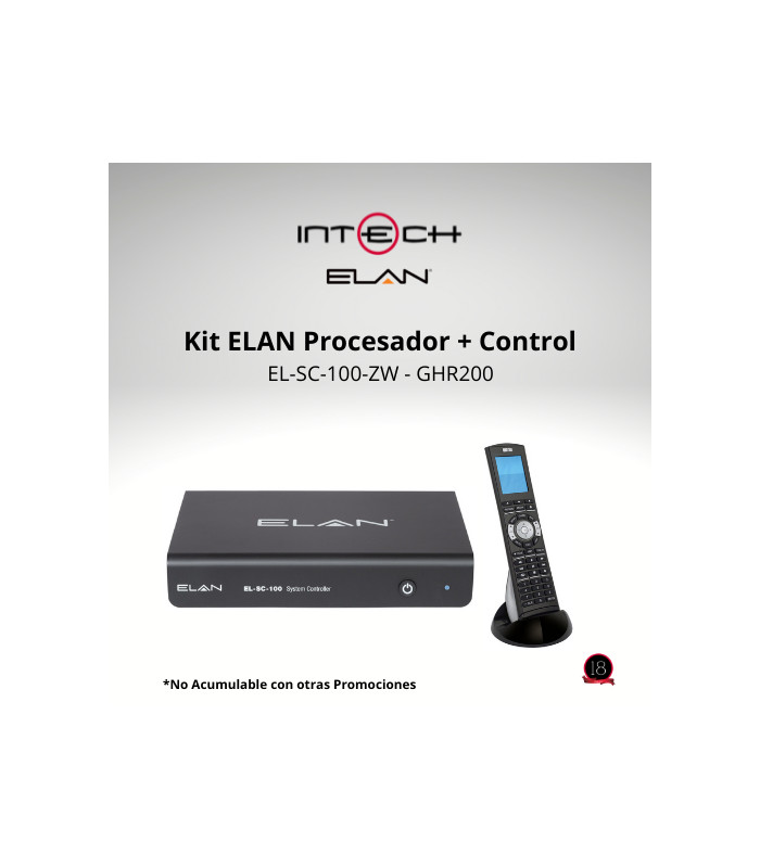 Kit_Elan_Automatizacion_Residencial_Domotica_Colombia