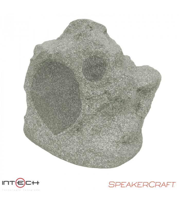 Altavoz_Piedra_Roca_Exteriores_SpeakerCraft