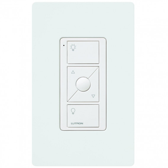 Kit de pared Lutron PICO
