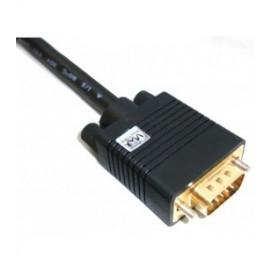 Cables VGA