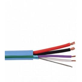 Cables Lutron