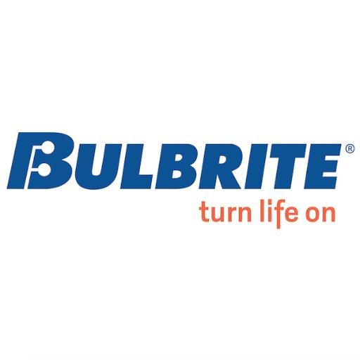 Bullbrite